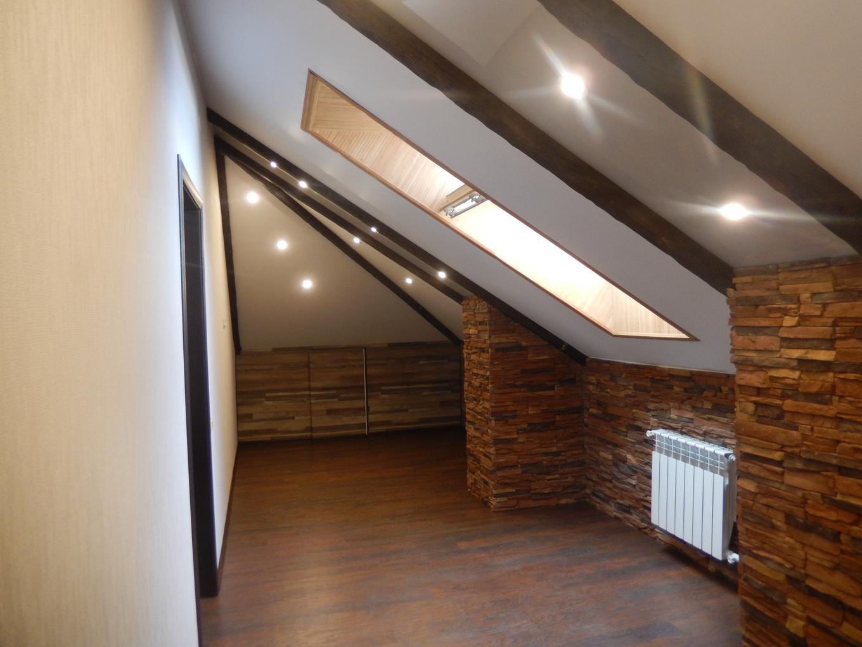 Beleuchtung in die Wohnung mit niedrigen Decken | Beleuchtung.de