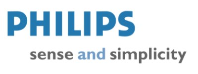 Philips Bright Light