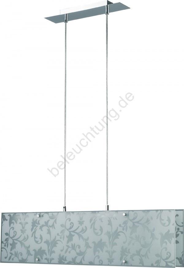 amazon h ngender kronleuchter 4xgu10 9w beleuchtung. Black Bedroom Furniture Sets. Home Design Ideas