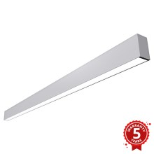 APLED - LED Leuchtstofflampe LOOK LED/48W/230V 4000K