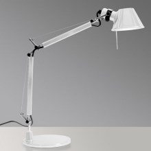 Artemide AR 0011820A - Tischlampe TOLOMEO MICRO 1xE14/46W/230V weiß