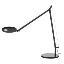 Artemide AR 1739050A + AR 1733050A KOMPLET - LED Dimmbare Touch-Tischlampe DEMETRA LED/12W/230V