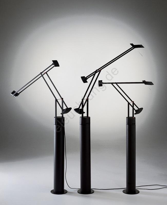 artemide skl000091979 stehlampe tizio. Black Bedroom Furniture Sets. Home Design Ideas