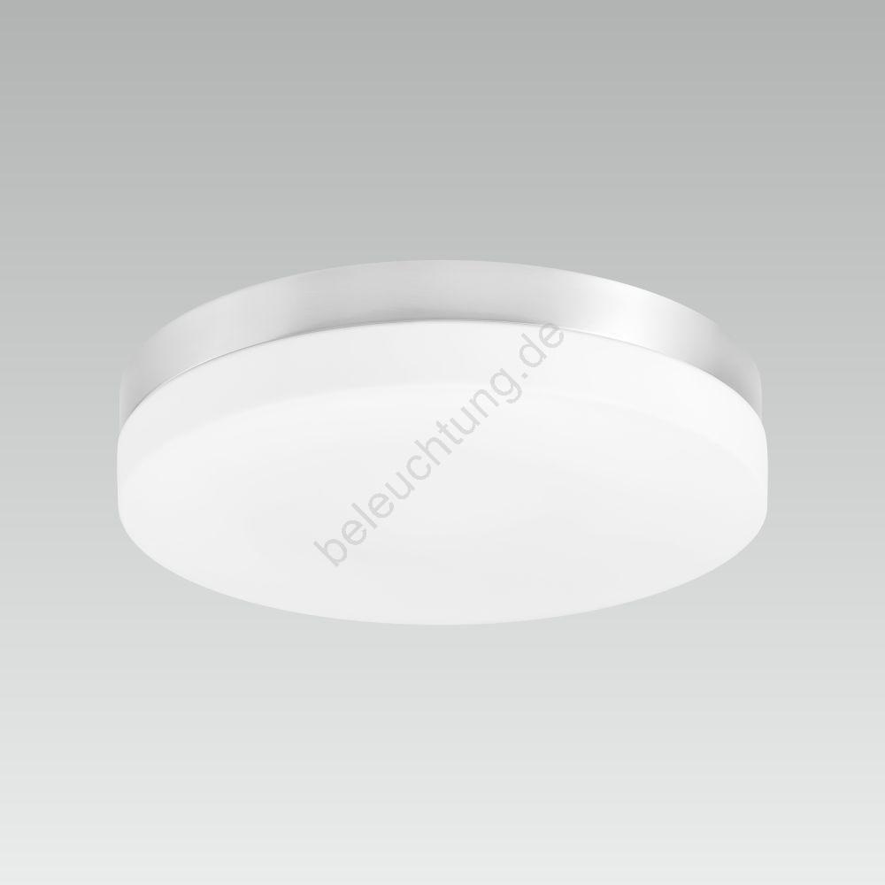 badezimmer deckenleuchte pills 1xe27 60w beleuchtung. Black Bedroom Furniture Sets. Home Design Ideas