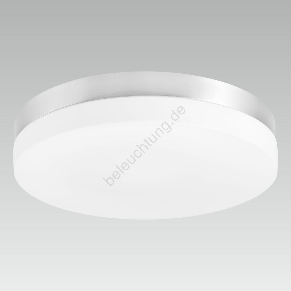 badezimmer deckenleuchte pills 3xe27 60w beleuchtung. Black Bedroom Furniture Sets. Home Design Ideas