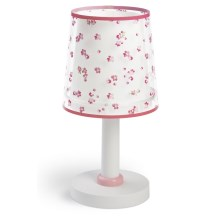Dalber 81171S - Kinderlampe DREAM FLOWERS 1xE14/40W/230V