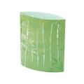 Eglo 31542 - die LED - Tischlampe 3xAG13 grün