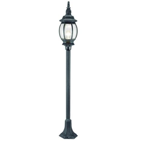 EGLO 4172 - Außenlampe OUTDOOR CLASSIC 1xE27/60W/230V