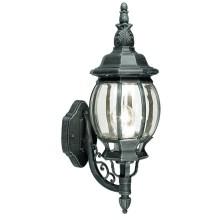 OUTDOOR Aussenleuchte Leuchte Lampe Aussenlampe Wandleuchte Wandlampe 4174