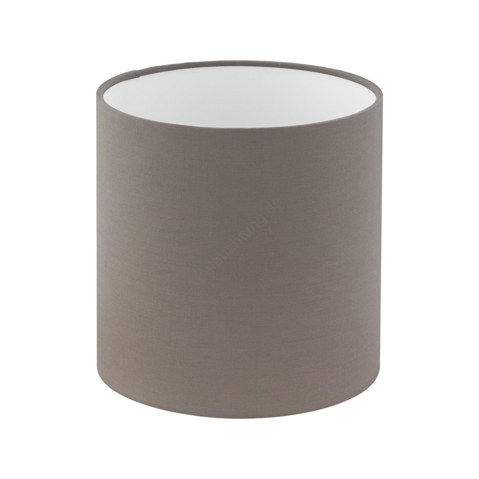 eglo leuchten vintage elegant eglo lampen vintage leuchten ersatzteile eglo lampen oosterhout. Black Bedroom Furniture Sets. Home Design Ideas