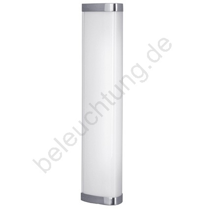 eglo 90526 - badezimmer decken / wandleuchte gita 1 1xg5/8w, Badezimmer ideen