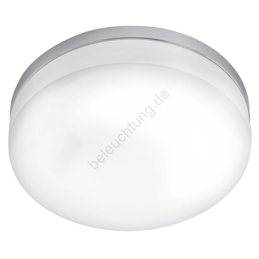 Eglo 93295 - LED Badezimmerleuchte LORA LED/24W/230V | Beleuchtung.de