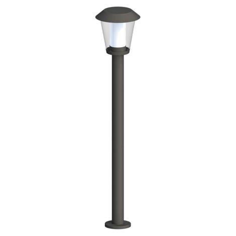 Eglo 94217 - LED Außenbeleuchtung PATERNO 1xLED/3,7W/230V