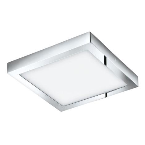 Eglo 96059 - LED Badezimmerleuchte FUEVA 1 LED/22W/230V