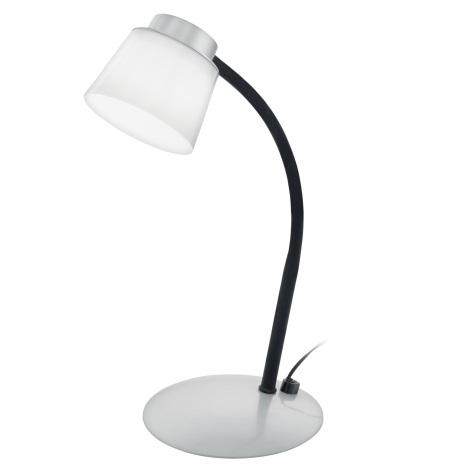 Eglo 96139 - LED Tischlampe TORRINA 1xLED/5W/230V