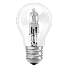 Energiesparlampe E27/28W/230V - Nedes ZHE805