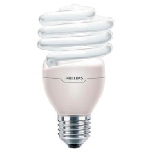 Energiesparlampe Philips E27/15W/230V 2700K
