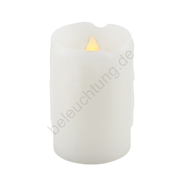 Globo 28006 12 led lampe 1xled gelb 3v006w beleuchtung globo 28006 12 led lampe 1xled gelb 3v006 parisarafo Gallery