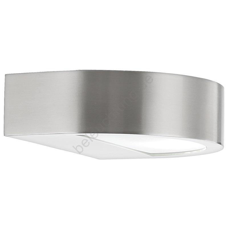 Led Beleuchtung Hersteller :   LED Au?enwandleuchte VEGA 1xE2720W230V  Beleuchtung (Prezent