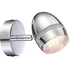 Globo 56206-1 - LED-Strahler LED MANJOLA/3W