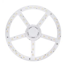 Greenlux GXDS153 - LED Modul DAISY LED/22W/230V