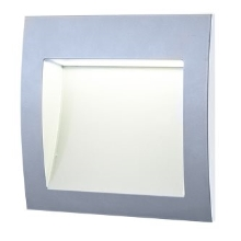 Greenlux GXLL012 - LED Treppenhausleuchte WALL LED SMD/3W/230V