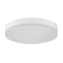 Greenlux GXLS221 - LED Deckenleuchte SMART-R LED/12W/230V IP44
