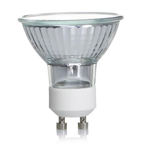 Halogen-Glühlampe GU10/40W/230V - Eglo 78494