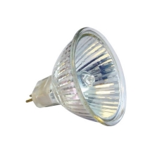 Halogenlampe GU5,3/50W/12V - Top Light BRILANTA