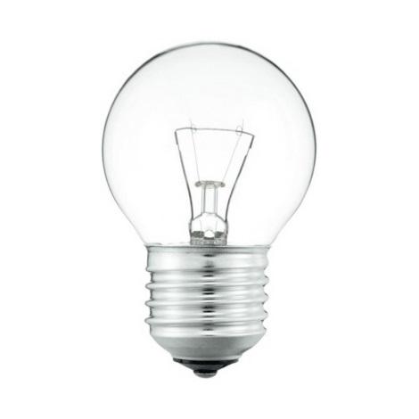 Industrieglühbirne E27/60W/230V