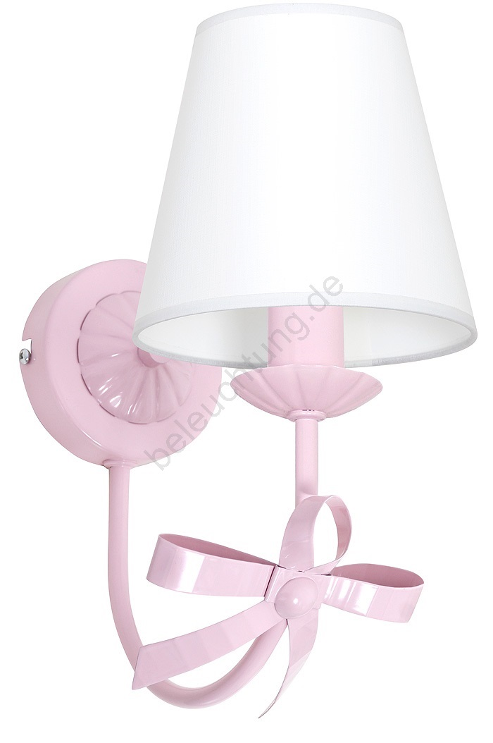 Wandleuchte kinder kinder wandleuchte schwarz gu flurlampe with wandleuchte kinder good - Wandleuchte baby ...