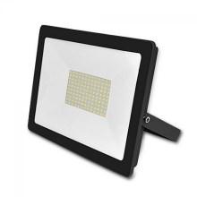 LED Auβenreflektor ADVIVE PLUS LED/100W/230V IP65