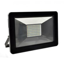 LED Außenreflektor LED/20W/230V IP65 6000K