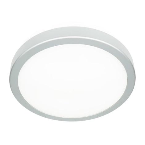 LED Bad-Deckenleuchte 1xLED/18W/230V IP65