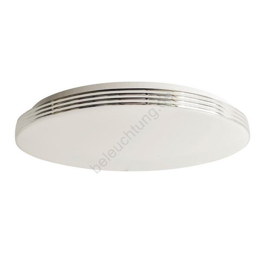 LED Badezimmer Deckenleuchte BRAVO 1xLED/20W/230V IP44
