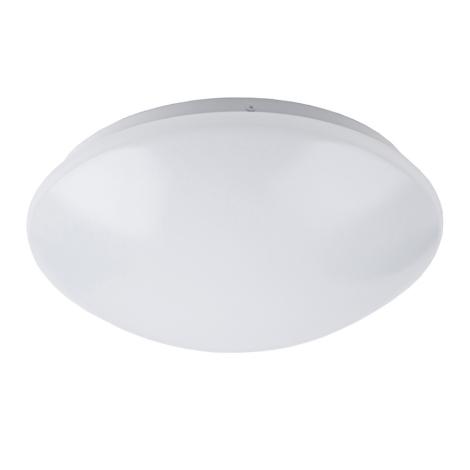 LED Badezimmer Deckenleuchte LED/12W/230V