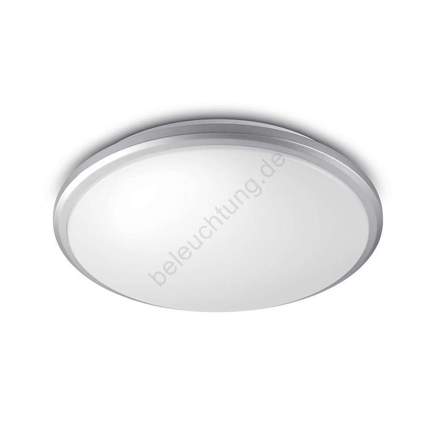 LED Badezimmer Deckenleuchte LED/12W/230V | Beleuchtung.de