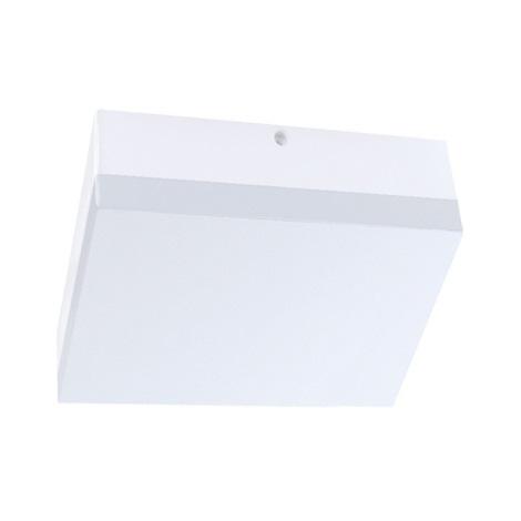 LED Badezimmer Deckenleuchte LED/15W/230V 22x22 cm | Beleuchtung.de