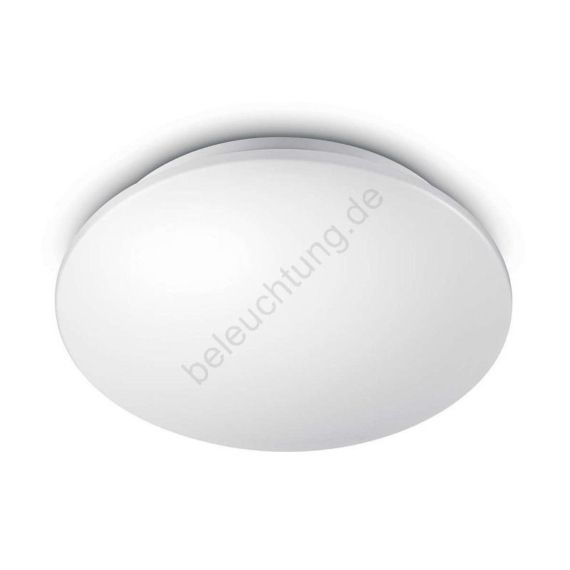 LED Badezimmer Deckenleuchte LED/22W/230V | Beleuchtung.de