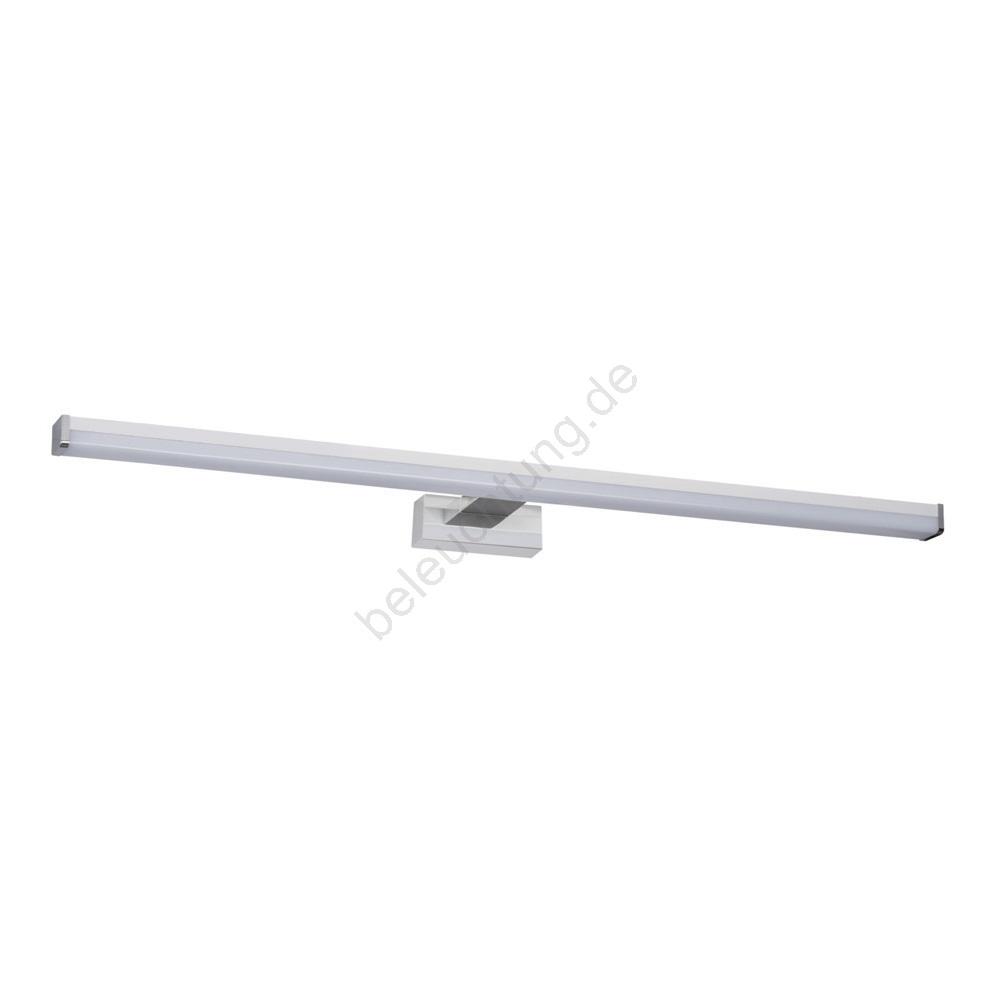 LED Badezimmer Spiegelbeleuchtung LED/15W/230V | Beleuchtung.de