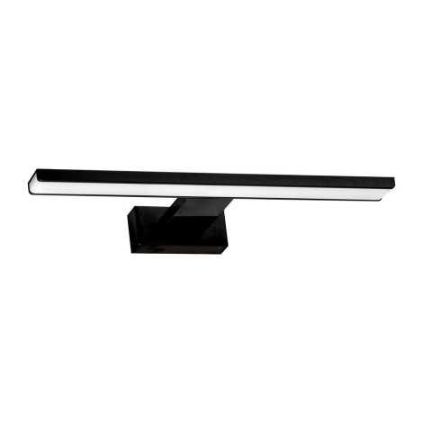 LED Badezimmer-Wandleuchte SHINE 1xLED/7W/230V IP44