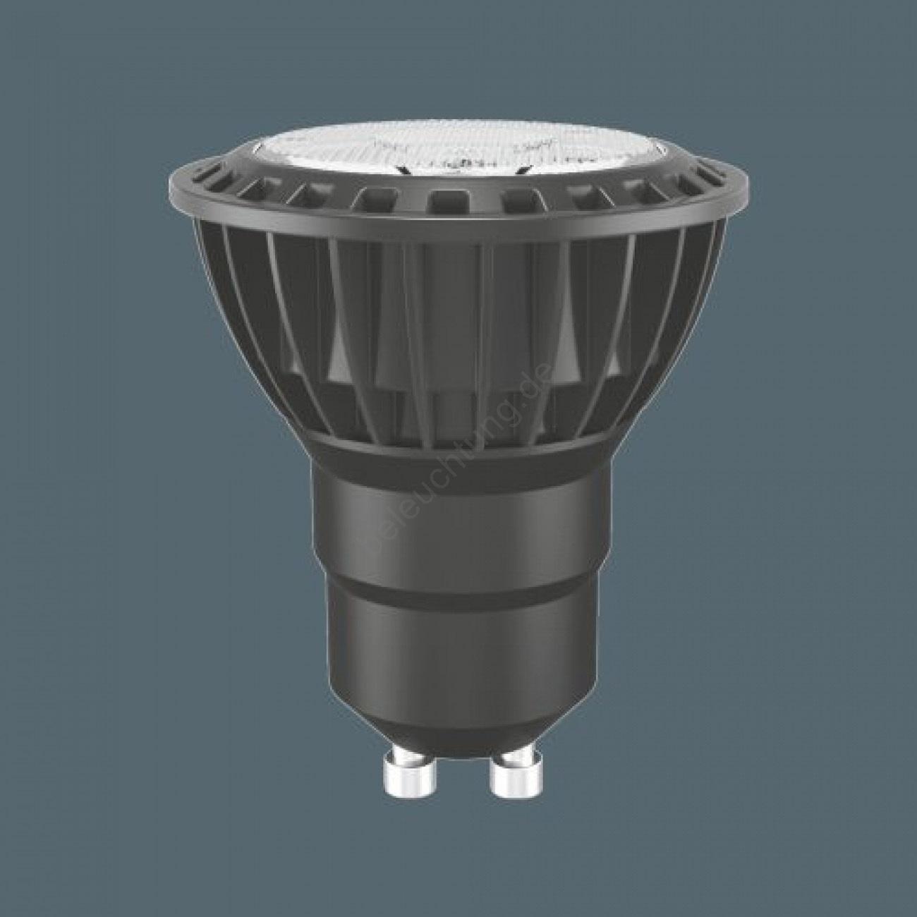 led birne gu10 4w 4000k. Black Bedroom Furniture Sets. Home Design Ideas
