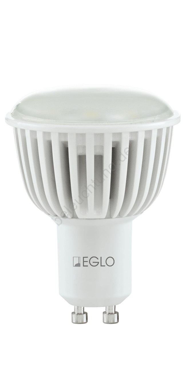 led birne gu10 5w smd led 4200k beleuchtung. Black Bedroom Furniture Sets. Home Design Ideas