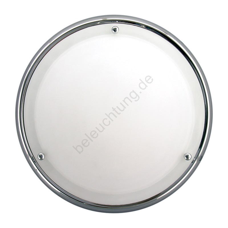 Led deckenlampen für badezimmer  100+ [ Deckenlampen Badezimmer ] | Decor Walther Kubic 30 Led ...