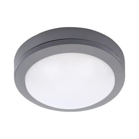 LED-Deckenleuchte für den Außenbereich LED/13W/230V IP54