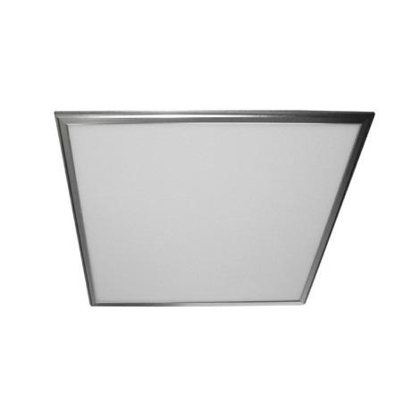 LED Einbaupanel LED/40W/230V 600x600 mm
