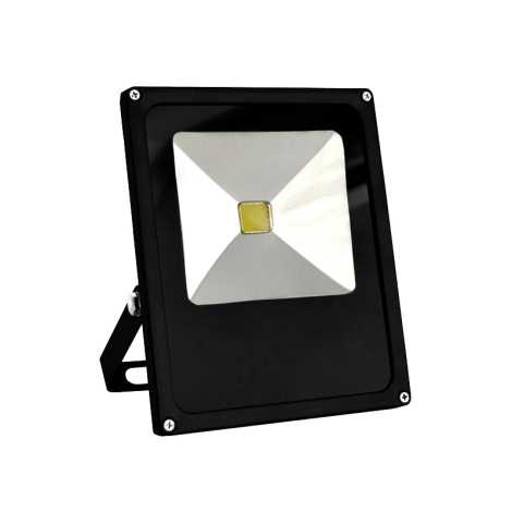 LED-Flutlicht 1xLED/30W/230V IP65