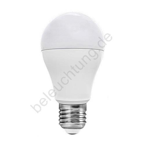 Fantastisch Glühbirne Schematisch Zeitgenössisch - Elektrische ...