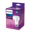LED Glühbirne E27/3,7W/230V - Philips