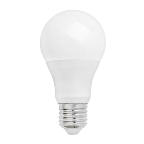 LED Glühbirne GLS E27/10W/230V 3000K